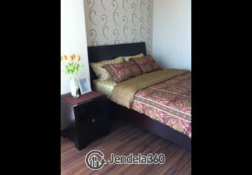 Kemang Village Apartment 2BR View City