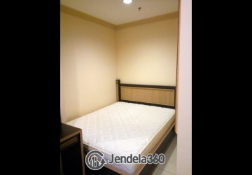MOI Frenchwalk 3BR View City