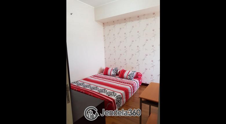 Bedroom Season City Apartment Apartment