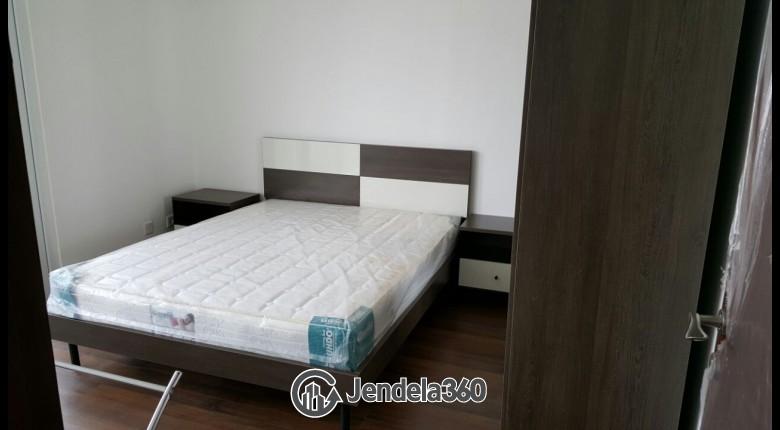 Bedroom Royale SpringHill Residence