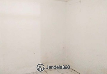 Gading Nias Apartment 2BR Non Furnished