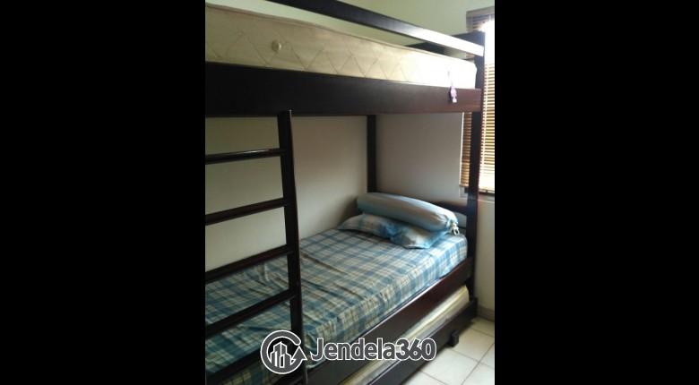 Bedroom Gading Mediterania Residence