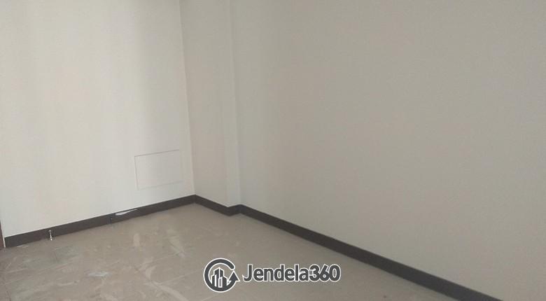 Bedroom Apartemen Pluit Sea View Studio Tower C