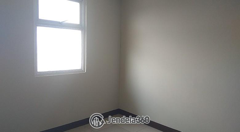 Bedroom Pluit Sea View