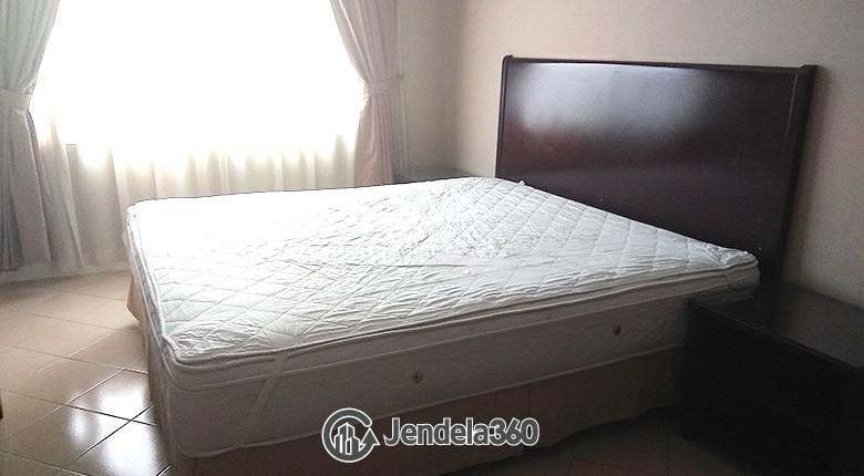 Bedroom Batavia Apartment 2BR View City