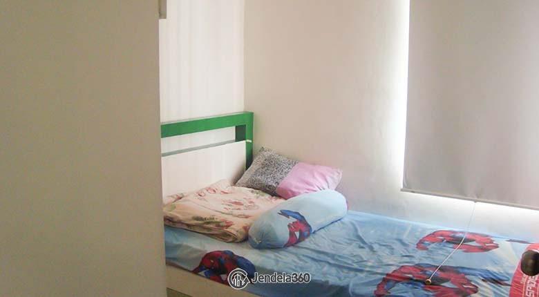 Bedroom Mediterania Garden Residence 2