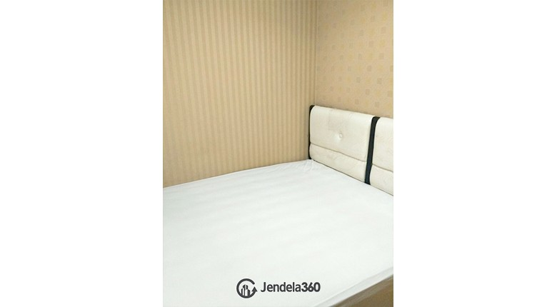 Bedroom CBD Pluit Apartment Apartment
