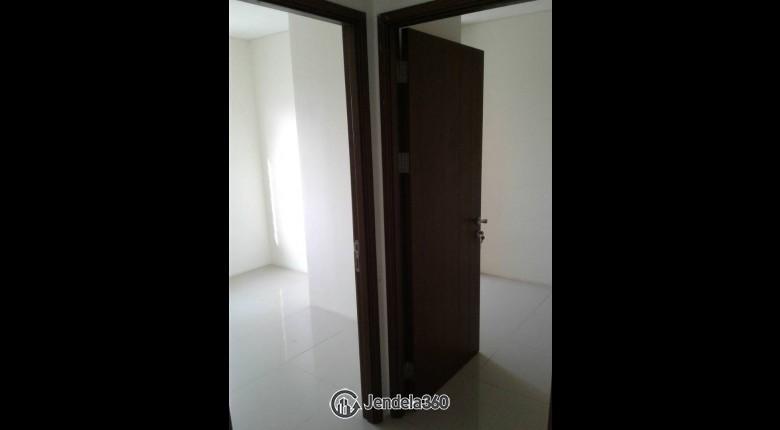 Bedroom Apartemen Northland Ancol Residence