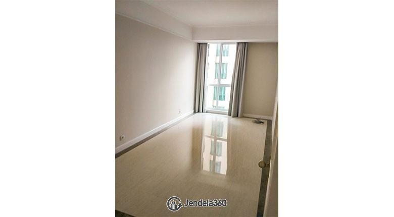 Bedroom Casablanca Apartment