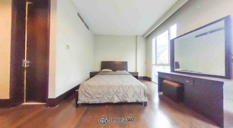 bedroom Pearl Garden Apartment Apartment