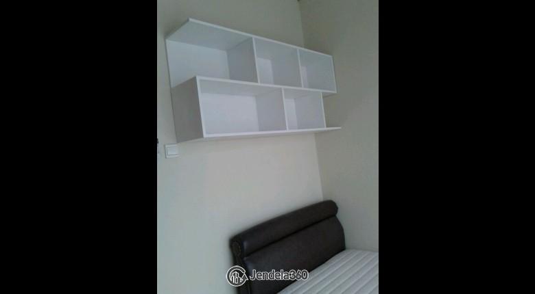 bedroom Apartemen MTH Square