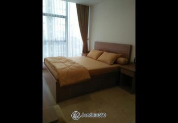 Lavenue Apartment 2BR View City