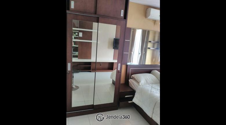 bedroom Lavande Residence