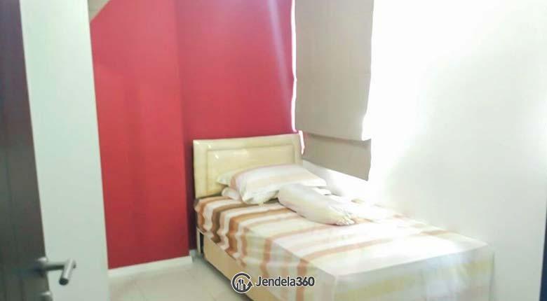 bedroom Cervino Village Apartment