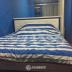 bedroom Apartemen Kalibata City Green Palace 2BR Fully Furnished