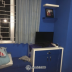 bedroom Kalibata City Green Palace Apartment
