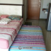 bedroom Gading Green Hill Apartment Studio Fully Furnished Apartment