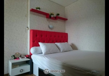 Northland Ancol Residence 2BR Tower A