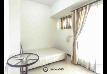 Grand Kartini Apartment 2BR Tower 1