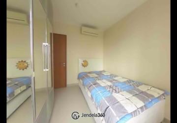 bedroom Hamptons Park Apartment Apartment
