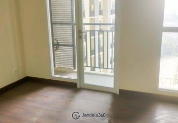 Puri Orchard Apartment 1BR Tower Orange Grove