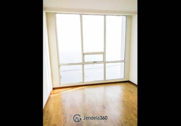 Ancol Mansion Apartment 3BR Tower AO