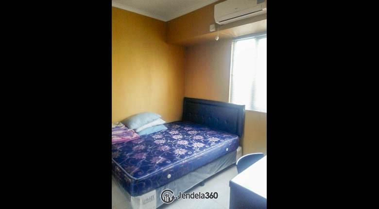 Bedroom Maple Park Apartment Apartment