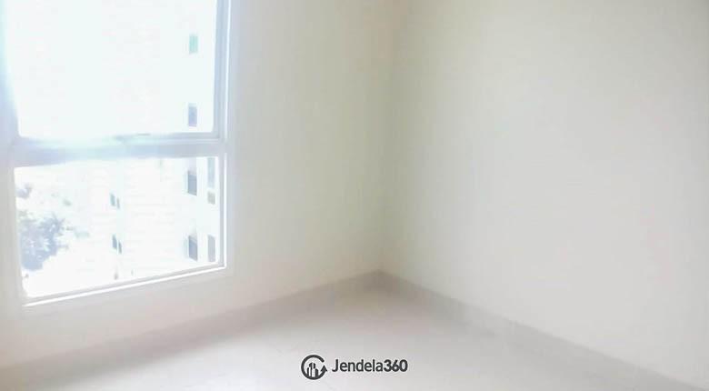 bedroom Apartemen Elpis Residences Apartment