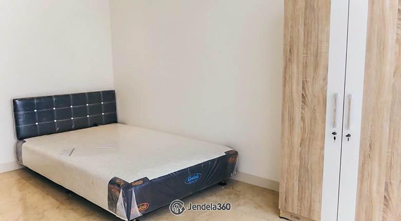 bedroom Lavenue Apartment Apartment