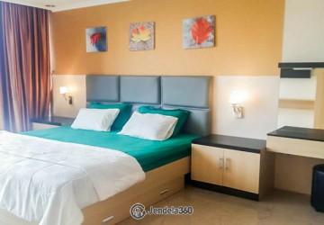 Lavenue Apartment 1BR View city