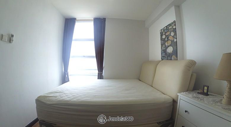 bedroom CBD Pluit Apartment Apartment