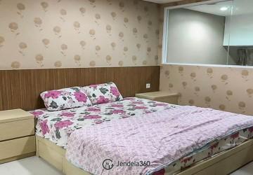 Neo Soho Residence 1BR Fully Furnished