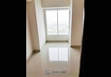 Grand Kamala Lagoon Apartment 1BR Non Furnished