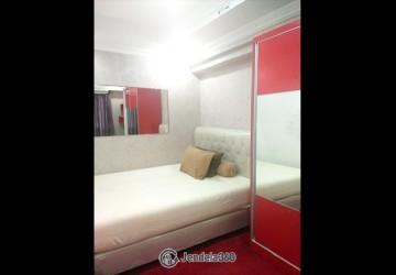 Mutiara Bekasi Apartment Studio Tower A