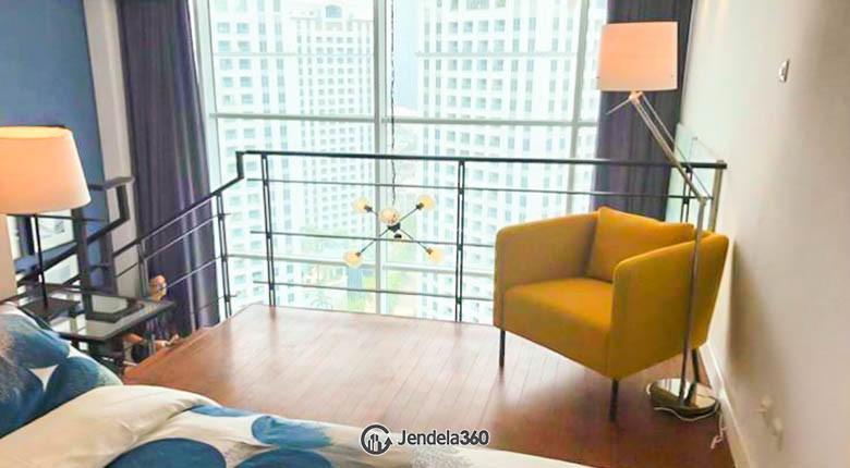 bedroom City Lofts Apartment Apartment