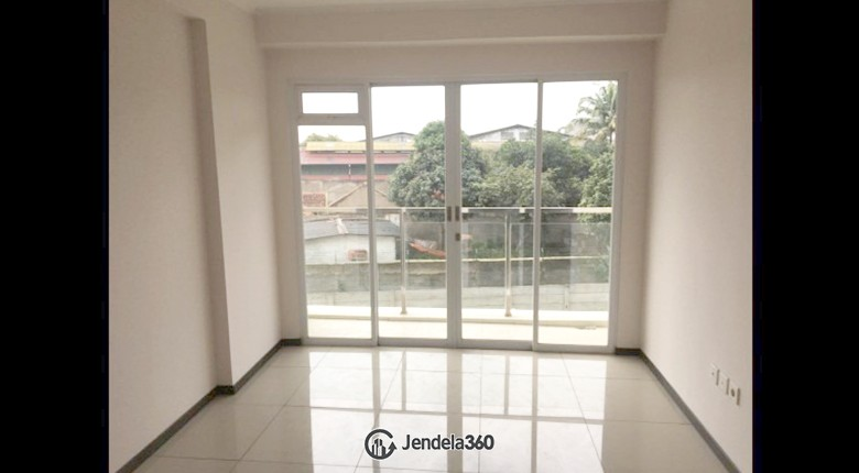 bedroom Gateway Pasteur Apartment Apartment