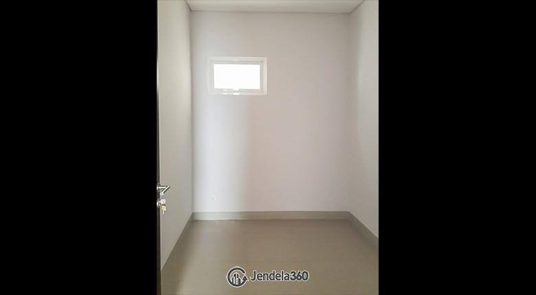 Bedroom Aspen Residence Apartment Apartment
