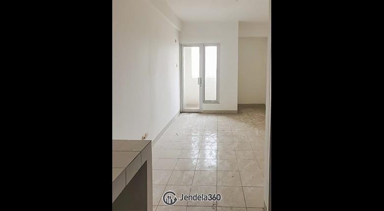 Bedroom SkyView Apartment