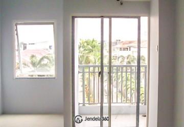 The Nest Apartment Studio View City