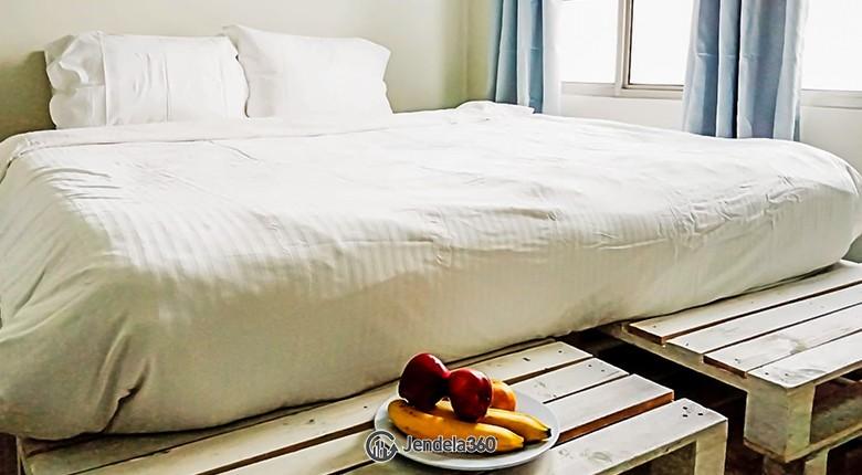 Bedroom The Springlake Summarecon