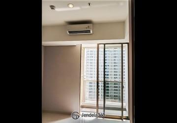 Taman Anggrek Residence Studio Tower D