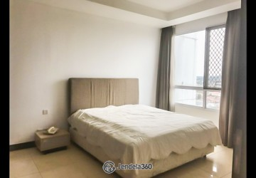 Essence Darmawangsa Apartment 1BR Tower Eminence 1