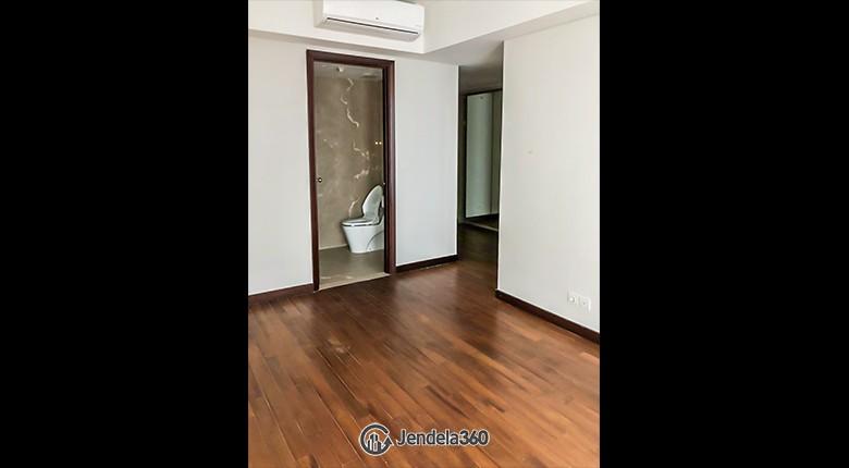 Bedroom Casa Grande Apartment Apartment