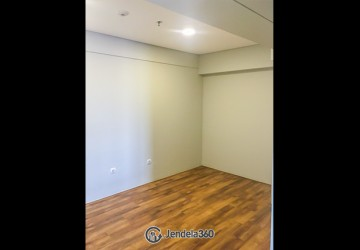 Maqna Residence 3BR Non Furnished