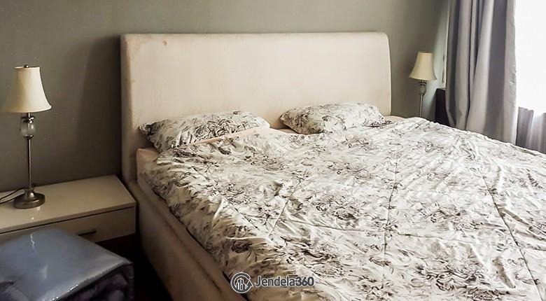 Bedroom Hamptons Park Apartment