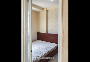 Cibubur Village Apartment 2BR Tower A