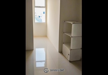 Taman Anggrek Residence 2 BR Fully Furnished