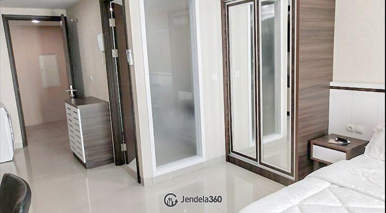 Bedroom Nine Residence