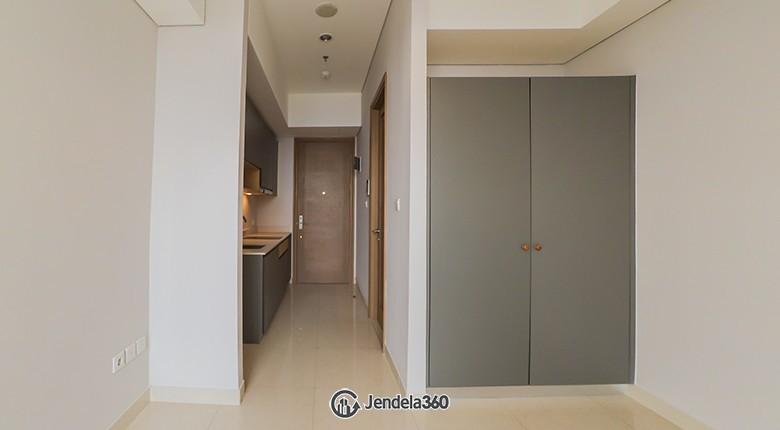 Bedroom Taman Anggrek Residence