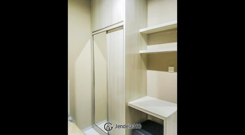 Bedroom Kota Ayodhya Apartment Apartment